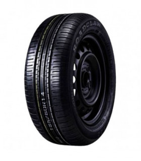 185/65 R14 ROADCLAW RP520 86H
