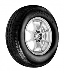 Llanta 195 R15 FIRESTONE TRANSFORCE CV 106/104R